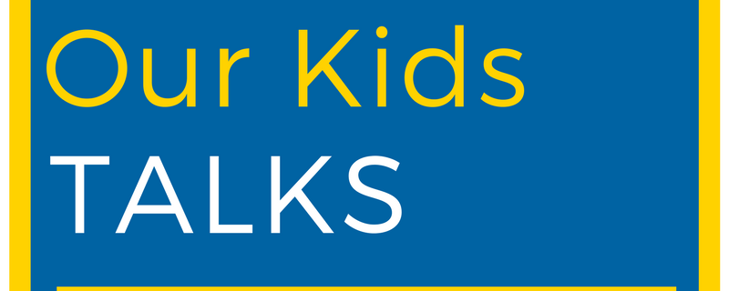 Our Kids – Lights on After School