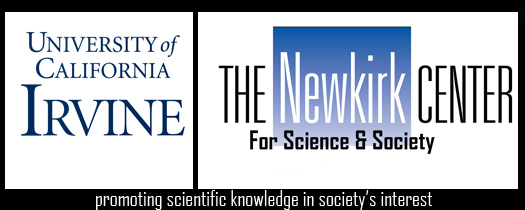 newkirk logo with stacked UCI logo and borders copy