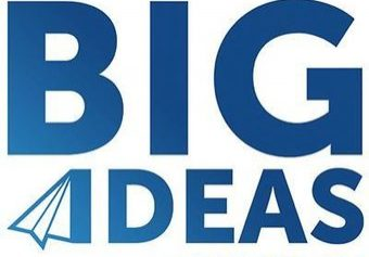 rsz_big-ideas-logo
